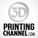 3D Printing Channel