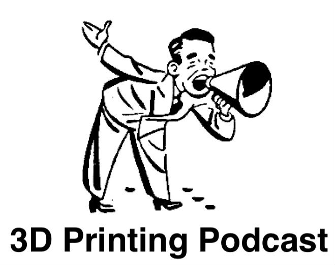 3D Printing Industry Interviews