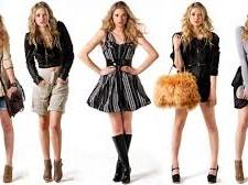 3d printing fashion
